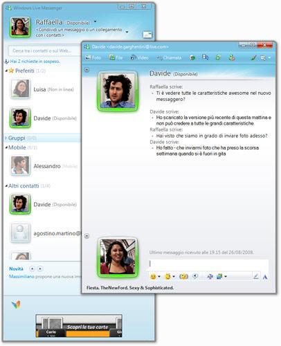 lizat-stupni-datalife-engine-versiya-dlya-pechati